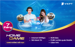 home-game-vnpt-18001166