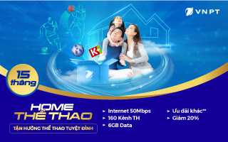 home-the-thao-vnpt-18001166