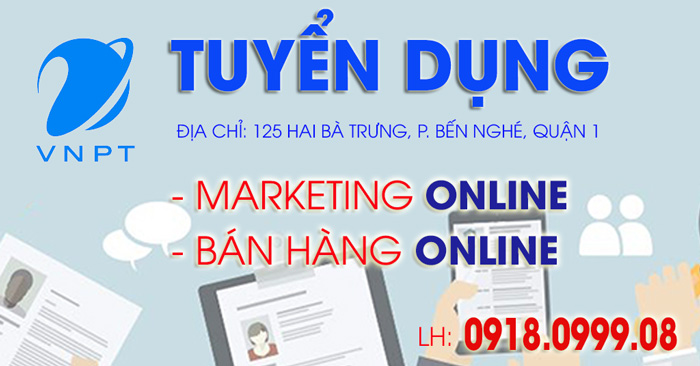 tuyen-dung-marketing-sale-online-th11-2020-fibervnn